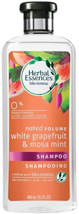 Herbal Essences Bio:Renew White Grapefruit & Mosa Mint Sampon