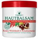 herbamedicus-vadgesztenyes-voros-szololevel-balzsam1s9-png