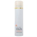 honey-bee-skin-solution-mist2-jpg