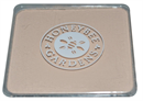 honeybee-gardens-pressed-mineral-powder1s-png