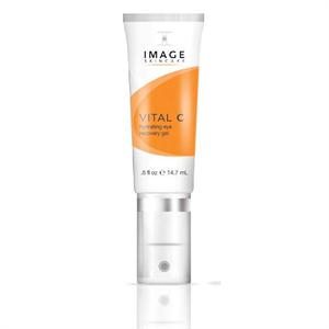 Image Skincare Vital C Hydrating Eye Recovery Szemkörnyékápoló Gél