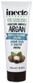 Inecto Naturals Argan Hidratáló Tusfürdő
