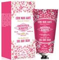 Institut Karité Paris Shea Hand Cream Cherry Blossom - So Poetic