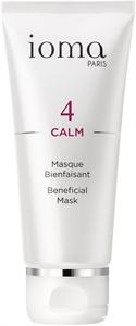 IOMA Beneficial Mask