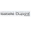 Isabelle Dupont