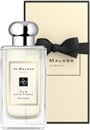 jo-malone-fig-lotus-flower-colognes9-png