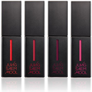 jung-saem-mool-high-tinted-lip-lacquers9-png