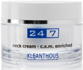 Kleanthous Neck Cream