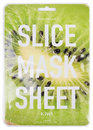 kocostar-slice-mask-sheet-kiwi1s9-png