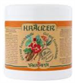 Kräuter Gyulladáscsökkentő Gél Ördög Karomból és Bio Növenyekből