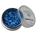kryolan-glitter-jpg
