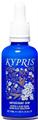 Kypris Antioxidáns Harmat Szérum