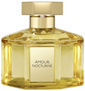 l-artisan-parfumeur-amour-nocturne-edp1-png