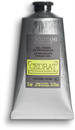 l-occitane-cedrat-after-shave-cream-gels9-png
