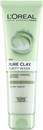 l-oreal-paris-pure-clay-purity-foam-washs9-png