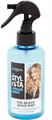 L'Oreal Paris Stylista Hajformázó Spray #Beachwaves
