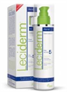 leciderm-acne-pro-active-5-tonic-png
