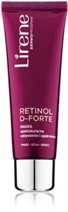 Lirene Retinol D-Forte