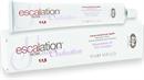 lisap-escalation-nowcolor-seductions9-png