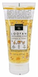 Earth Therapeutics Loofah Exfolating Scrud Oatmeal and Honey