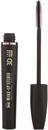 make-up-studio---mascara-waterproof-3d-extra-blacks9-png