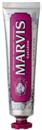 marvis-karakum-fluoridmentes-fogkrem1s9-png