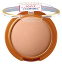 matt-illusion-bronzing-powder1s-png