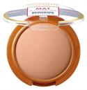 matt-illusion-bronzing-powder1s-png
