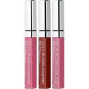 Maybelline Color Sensational Gloss