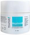 Megafade Skin Lightening Cream for Face & Neck