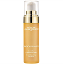 methode-jeanne-piaubert-radical-firmness-lift-and-restructuring-face-serum1s9-png