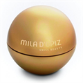 Mila d'Opiz Phyto de Luxe Ultra Light Cream