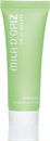 mila-d-opiz-skin-clear-purifying-serums9-png