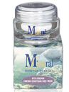 mineral-line-holt-tengeri-szemranckrem-png