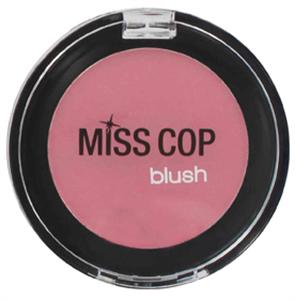 Miss Cop Pirosító