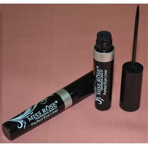 Miss Rose Perfect Eyeliner