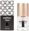 moyou-smudge-resistant-top-coats9-png