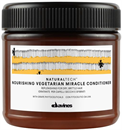 naturaltech-nourishing-vegetarian-miracle-conditioners9-png