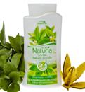 naturia-body-balm-png