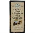 Nesti Dante Natúr Szappan Csokoládé-Kávé
