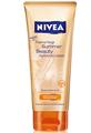 Nivea Summer Beauty Gyönyörű Lábak