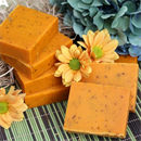 olivia-citromfu-kecsketejes-szappan-png