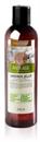 organique-naturals---anti-age---tusfurdo-gel-szaraz-es-erett-borres-png
