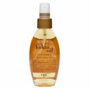 organix-kukui-oils-jpg