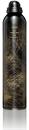 oribe-dry-texturizing-spray1s-png