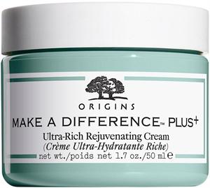 Origins Make A Difference Plus+ Ultra-Rich Rejuvenating Cream