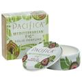 Pacifica Mediterrán Füge Krémparfüm