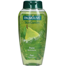 palmolive-skin-garden-poire-tusfurdo-kortes2s9-png
