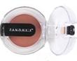 Pandhy's Potted Lip Care & Color Ajakápoló és Színező