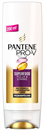 pantene-pro-v-superfood-hajbalzsams9-png